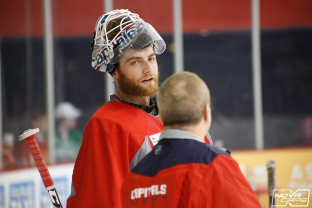 Holtby practice 41317 (4)