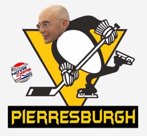 Pierresburgh