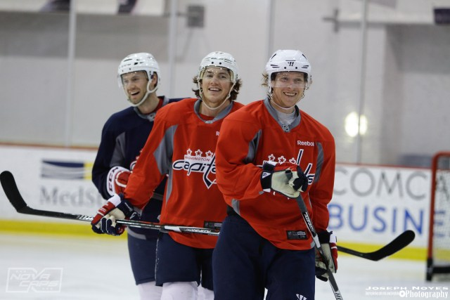 Nicklas-Backstrom-T.J.-Oshie-Taylor-Chorney-washington-capitals.jpg