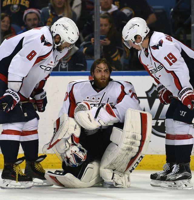 Capitals_Sabres_Hockey.JPEG-02210_s878x661