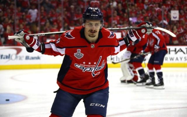 Dmitry+Orlov+2018+NHL+Stanley+Cup+Final+Game+8cxYj2QEwizl
