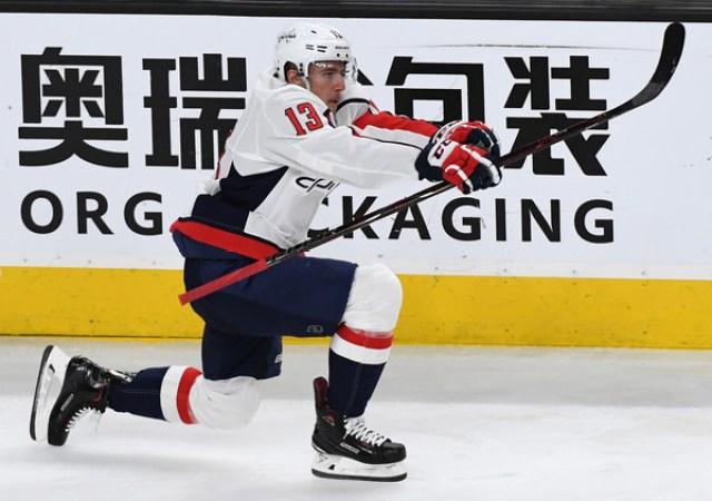Jakub+Vrana+2018+NHL+Stanley+Cup+Final+Game+RoRa1sPoDkEl