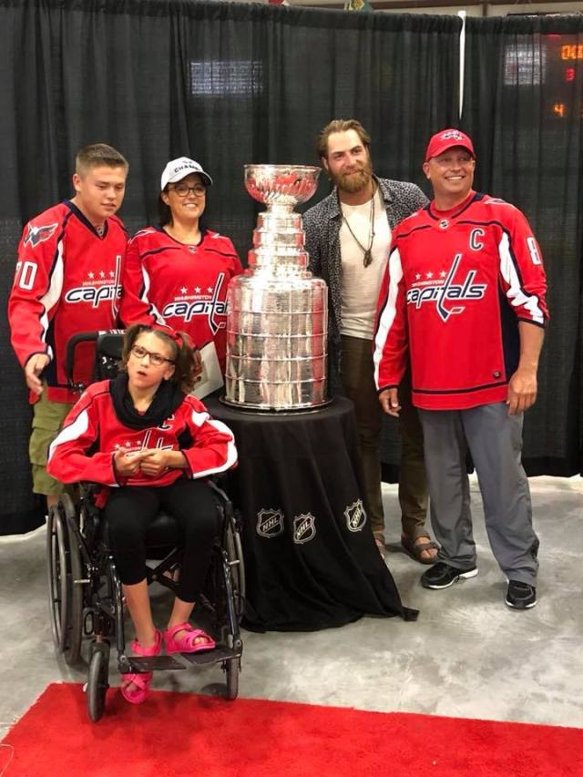HoltbyCup