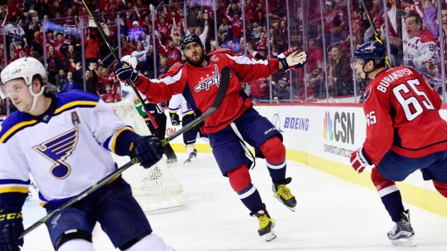 NHL.com.jpg