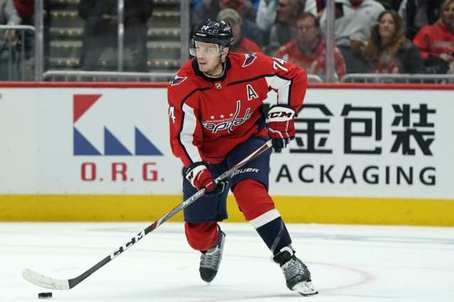John-Carlson-WSH-featured