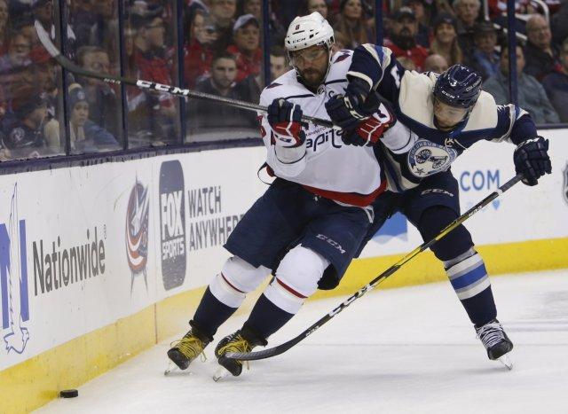 Capitals_Blue_Jackets_Hockey_71561-1717x1254.jpg