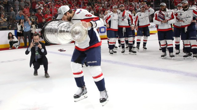 Michal+Kempny+2018+NHL+Stanley+Cup+Final+Game+Ak5uzfQsCiGl