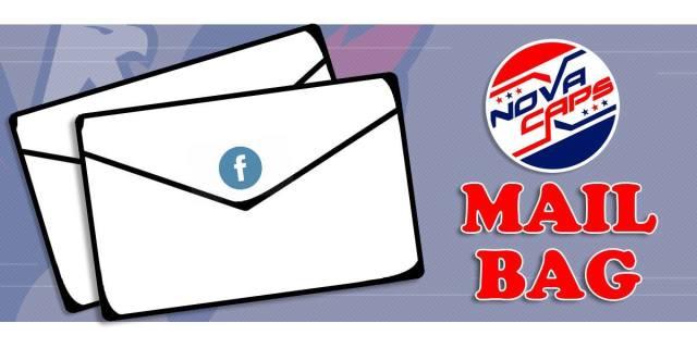 mail-bag (1)