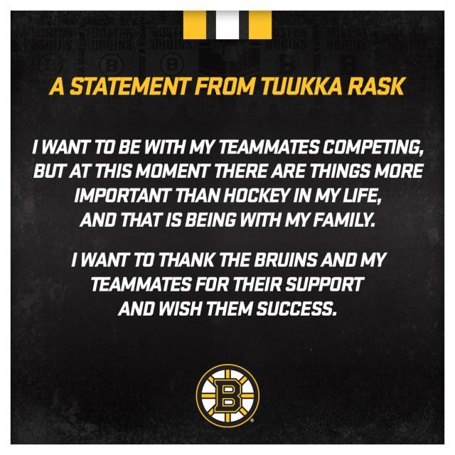 @NHLBruins