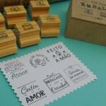Kit Embalagem
