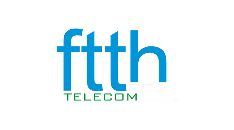 Comunicado FTTH Telecom