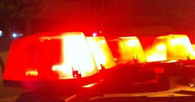 Rapaz de Sales Oliveira morre em acidente na Rodovia Altino Arantes