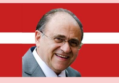 Feres Sabino: Juiz como fermento de esperança