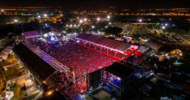 Ribeirão Rodeo Music adia o evento para 2021 e informa política de devolução de ingressos