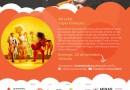 Diversão e Cena ArcelorMittal Online – 20/09 às 16h