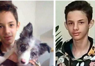 Franca: Adolescente Wesley continua desaparecido