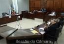 Câmara Municipal de Orlândia divulga Pauta da Sessão do dia 14/06/2021