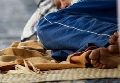 """Centro de Lazer """"Edgar Benini"""" vai abrigar pessoas em situação de rua durante dias de frio intenso em Orlândia"""