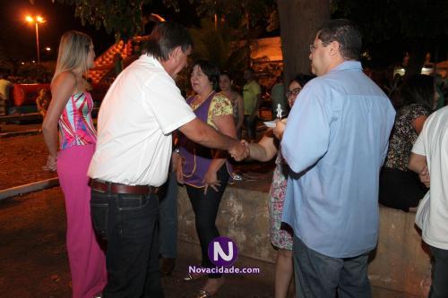 12-festa-nacoes-orlandia (2)