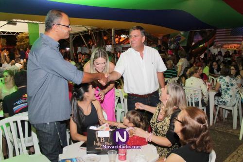 15-festa-nacoes-orlandia (1)