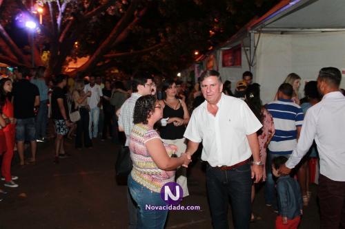 19-festa-nacoes-orlandia (1)