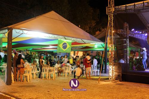 19-festa-nacoes-orlandia