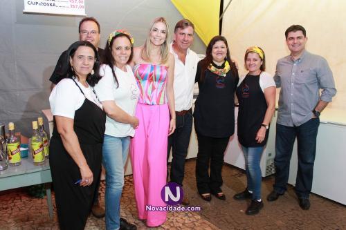 23-festa-nacoes-orlandia (2)