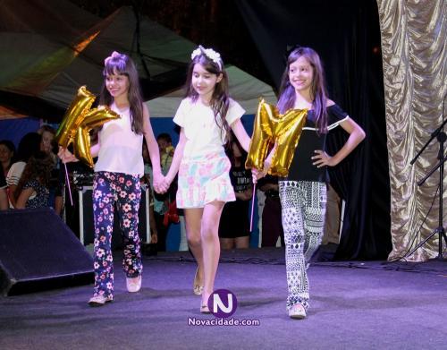 3-desfile-festa-nacoes-orlandia