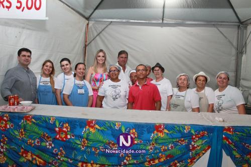 32-festa-nacoes-orlandia (1)