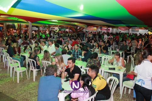 49-festa-nacoes-orlandia