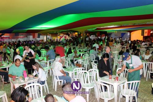 6-festa-nacoes-orlandia
