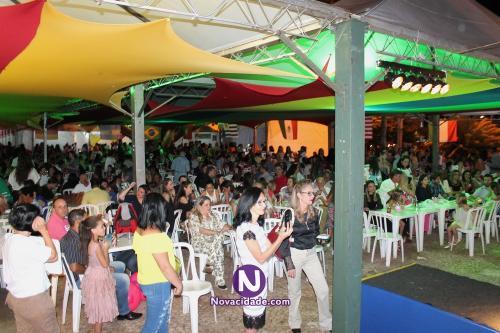 78-desfile-festa-nacoes-orlandia (1)
