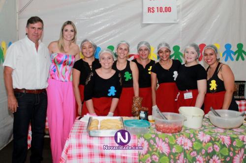 8-festa-nacoes-orlandia (2)