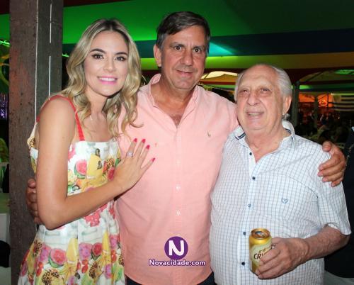9-festa-nacoes-orlandia (1)