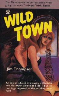 2_Jim Thompson - Wild Town2