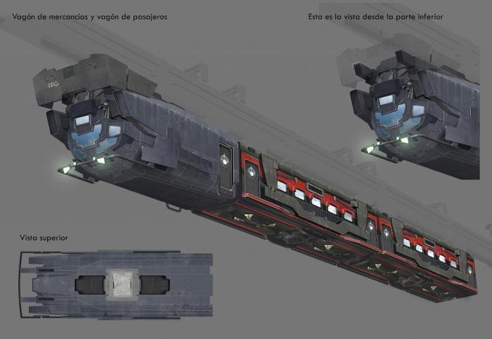 10418gad_monorailpassenger1_l_ood_zpsa1671cea