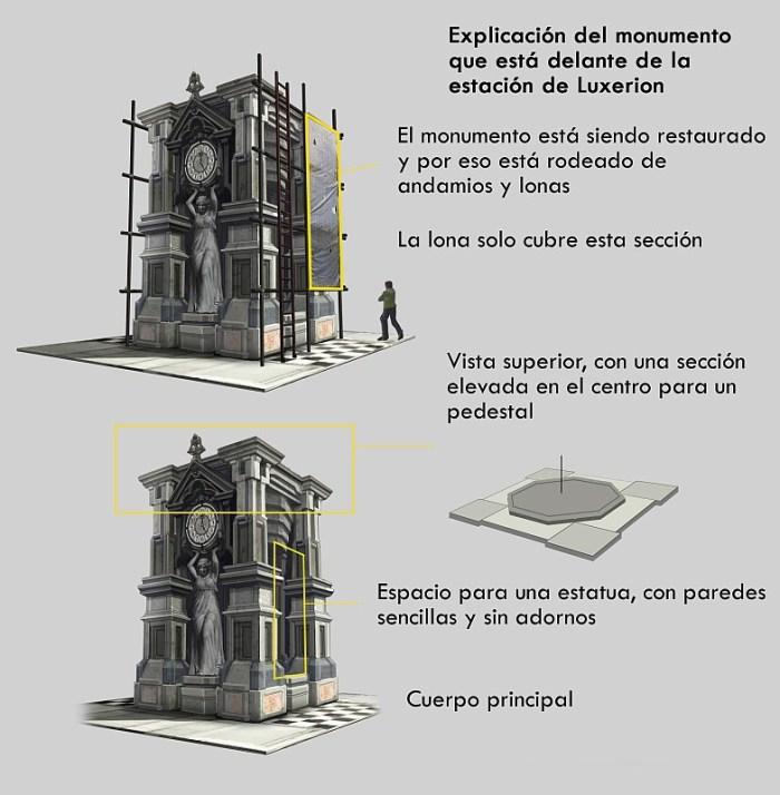 10420gad_sta_monuments_l_sug_zpsbe8d9652