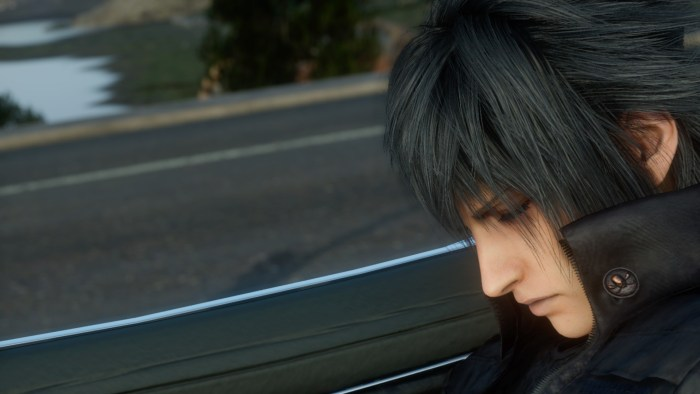 final_fantasy_xv_screen_3_1411643592