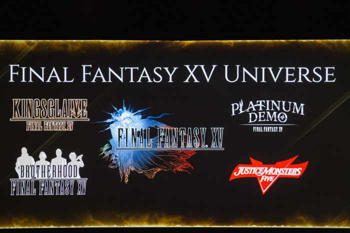 final_fantasy_xv_uncovered_event16_1459515645