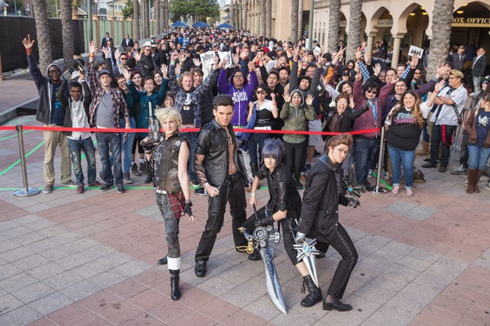 final_fantasy_xv_uncovered_event3_1459515640