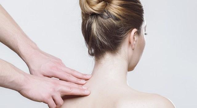 NovaDerm Huidkliniek, Iedere huid de juiste zorg!