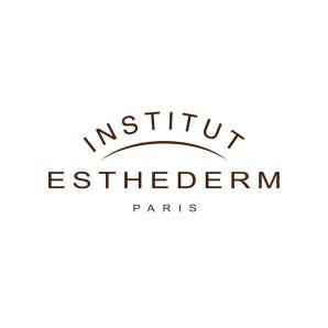 Institut Esthederm Zon