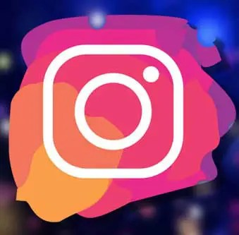 DJ Hire Instagram