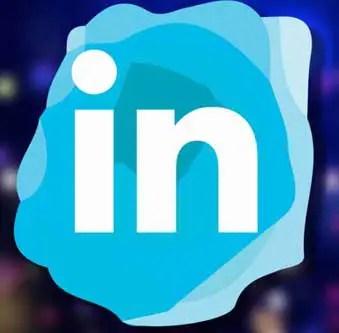DJ Hire Linkedin