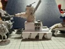 Massive Grot Tank (l)