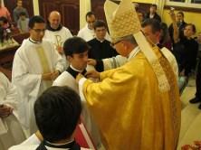 Arautos e seminaristas (6)