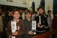 Corpus Christi 2013 (10)