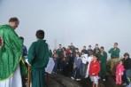 Pico da Caledônia (3)