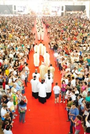 diocesano (1)