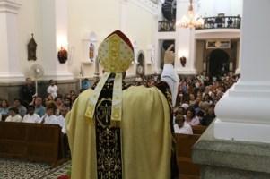 Catedral - Arautos (4)